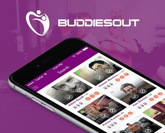 BuddiesOut