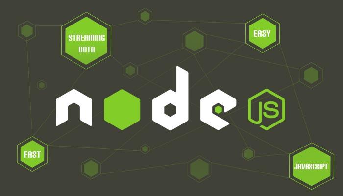 nodejs app, nodejs app development, node.js android, node.js application development, node.js development ,app development using node.js, nodejs