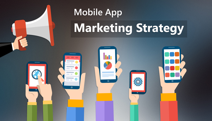 Image result for mobile app marketing