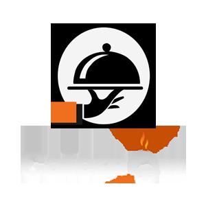 caternow_icon