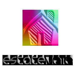 estatemate_icon