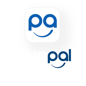 truepal_icon1