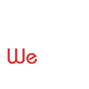 wemeal_icon