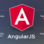 angularjs angularjs framework angular development JavaScript frameworks angularjs mobile app angularjs web application development angularjs mobile app development Best framework for website development