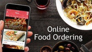 How an Online Ordering app will benefits your Restaurant Business?